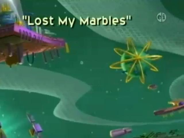 File:2002-01-21 - Episode 101.jpg