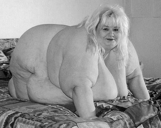 File:Fatwoman.jpg