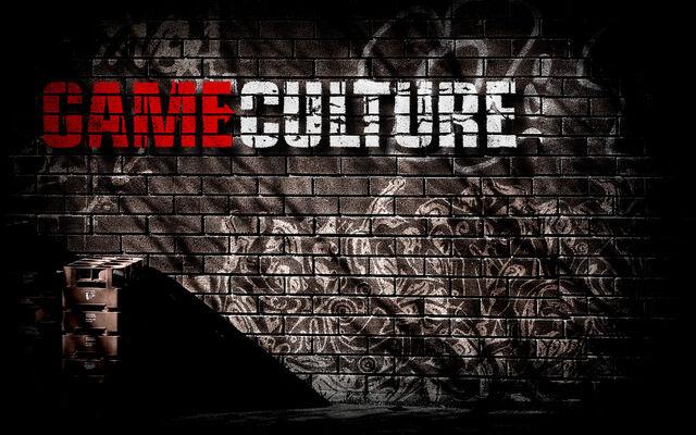 File:Game Culture.jpg