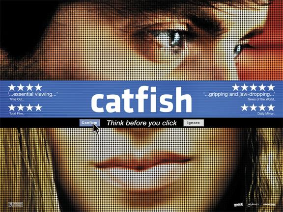 File:Catfish-movie-poster-sparrow-hall-silver-thread.jpg