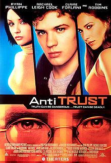 File:220px-Antitrust poster.jpg