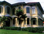 Parus-sakkawan-palace
