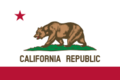 Californiarepublicflag.png