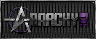 Anarchy inc banner