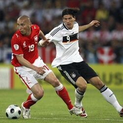 Großgermania football