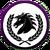 Invicta Symbol