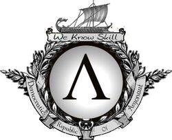 ArGo Seal