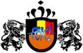 Belgium arms.png