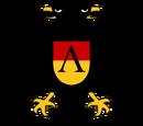 National-Aristocratism