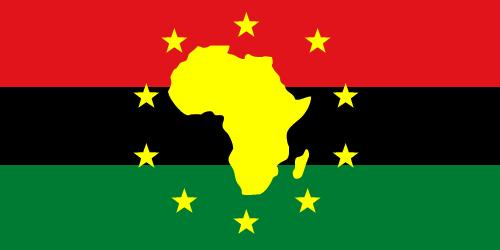 Pan-African Coalition | Cyber Nations Wiki | Fandom powered by Wikia