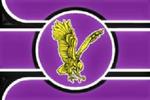 LegionFlag3