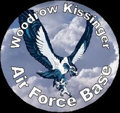 Kissingerafb