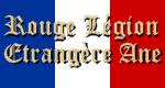 Rouge Legion Etrangère Ane