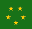 Green Old Party