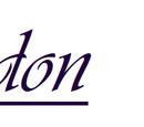 Purple Economic Acceleration & Collaborative Entente