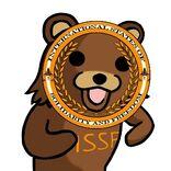 ISSFsealofapproval
