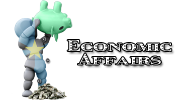 Econaffairshdr