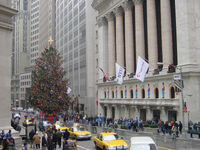 Ny stock exchange 3