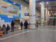 Istanbulmetrosja5