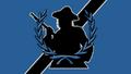 CIA flag.png