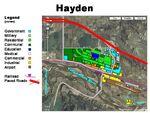 Hayden - 20070111