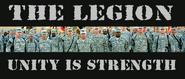 SoldierGroupUnityisStrength