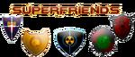 Superfriendsbannerv9