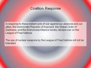 LFN War Slide 13