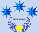NewAustralia CoatofArms