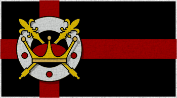 TheDominionFlag
