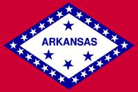 RA Flag