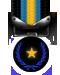 Diplo-Imperial