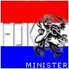 Fokcn avatar2 minister 100