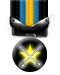 Order of Pacifica Medal