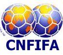 CN FIFA