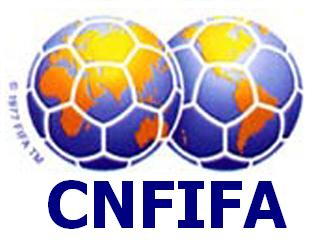 Cnfifa