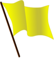 Yellow flag waving.png