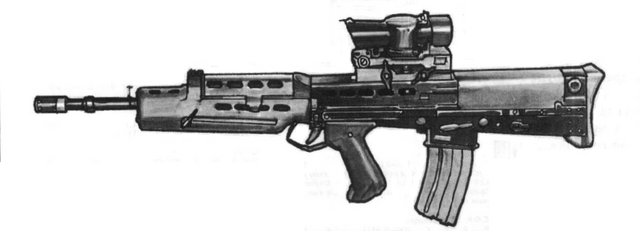 File:CP2020 FN-RAL HEavy Assault Rifle.png
