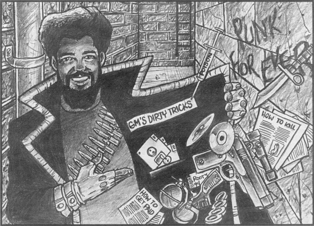 File:CP2020 Mike Pondsmith 1.png