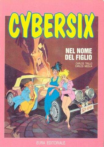 File:Cybersixn19-in the name of his son.jpg