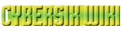 Cybersix Wiki