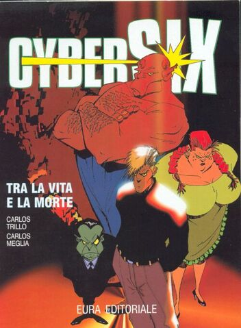 File:Cybersixn42-between life and death.jpg