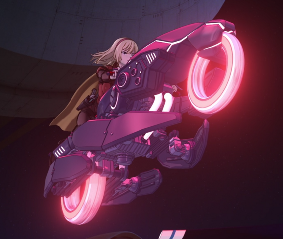 File:Cyborg Jump.png