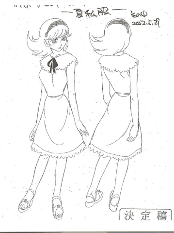 File:Cyborg 003-Model Sheet8.png