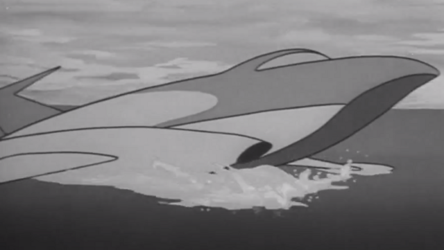 File:Dolphin '68.png