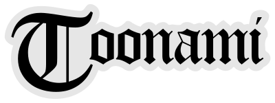 File:Toonami Logo 2003.png