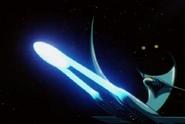 Nova Missile 2