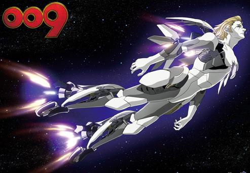 File:Jet Flying Re-Cyborg.jpg