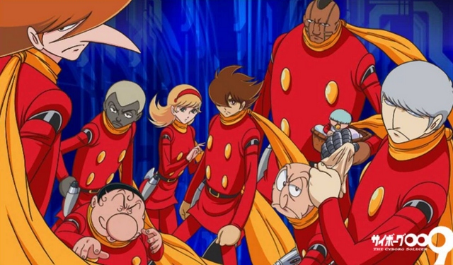 File:Wikia-Visualization-Main,cyborg009.png