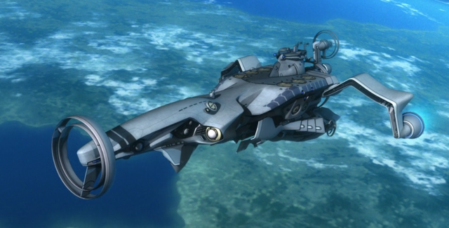 File:Dolphin 3 high above Earth.png